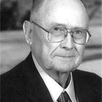 Virgil Zink