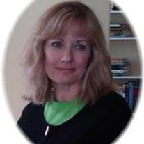 Kathryn Zink-Byrne