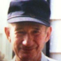 John E. Rivers