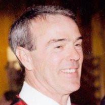 Randy Rex Howlett