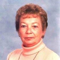 Donna Y. Aiona