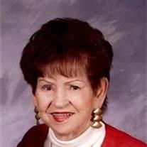 Doris Weaver DeWitt Ohl Obituary - Visitation & Funeral