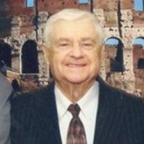 Robert Jay Mermelstein