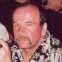 Gennadiy Radko