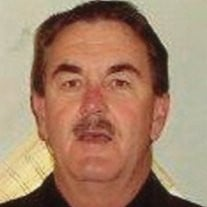 Robert B. Abdo