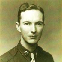 Joseph S. Thomas