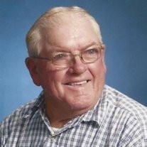 Mr. Charles Roberts