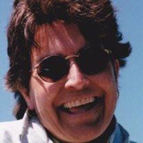 Cynthia Anne Moore