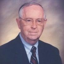 Dr. Francis E. Moore