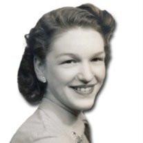 Mrs. Lilian M. Dusik