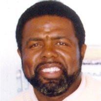 Frank C. Davis