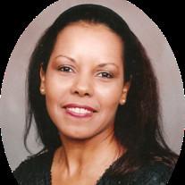Ms. Sheila Powell