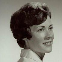 Karlene Coyan