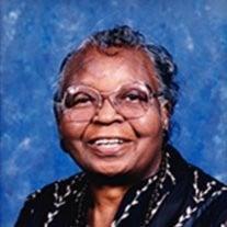 Queen  Esther Lowe
