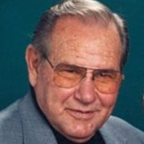 Gene  A.  Bailor