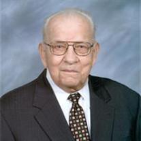 Elmer Edward Schroeder