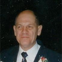James Jezewski