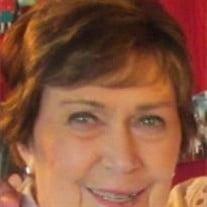 Carol Ann Kopke
