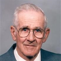 Richard E. Dallas