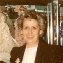 Eva Farden