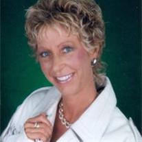 Wendy J. Tetreau