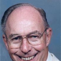 Robert F. Bosch