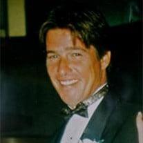 Timothy Dennis Carmody