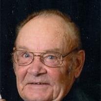 Melvin C. Winkel
