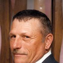 Eugene R. Booms