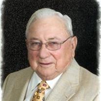 Warren S. Eilber