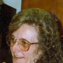 Donna M. Swazey
