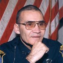 Julian Martinez