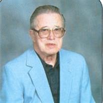 James W. Carmody, Jr.