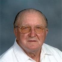 Jerome J. Parker