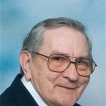 Norbert S. Kozfkay