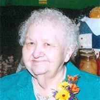 Anna C. Klee