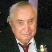 John Rotarius