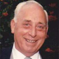 K. Don Williamson
