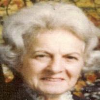 Margaret Muratore