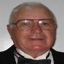 James E Smith,Jr.