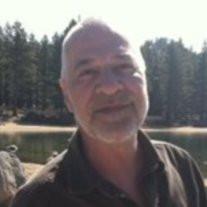 John Joseph Labak
