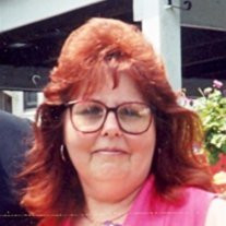 Linda Lee Beauchamp