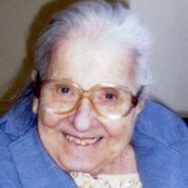 Helen Meunier