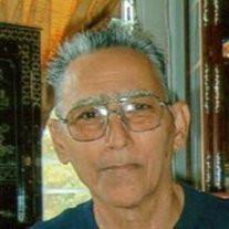 Albert Freitas Rocha