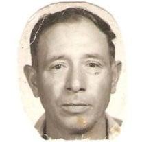 Florentino Molina