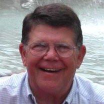 Roger Allen Fry