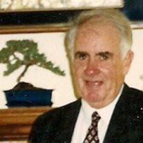Stephen C. Hook