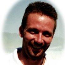 Scott Allen Farr