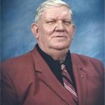 Roy Harless