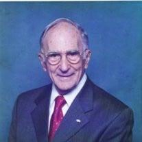 Mr.  Franklin  E.  Hoffman Jr.
